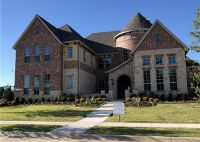 Home for sale: 1012 Evergreen, Southlake, TX 76092