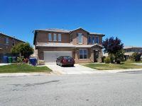 Home for sale: 40521 Esperanza Way, Palmdale, CA 93551