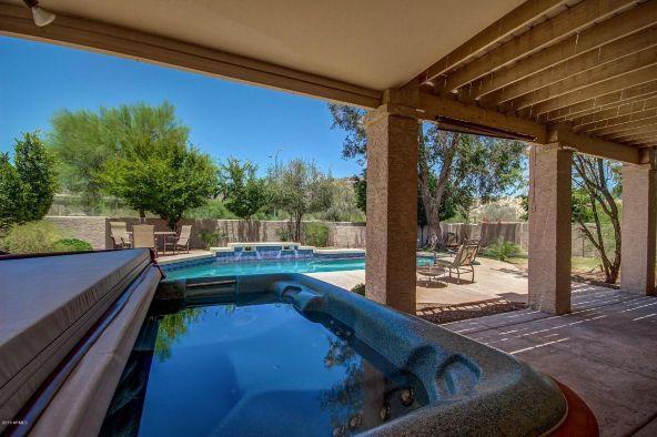 3144 E. Dry Creek Rd., Phoenix, AZ 85048 Photo 18
