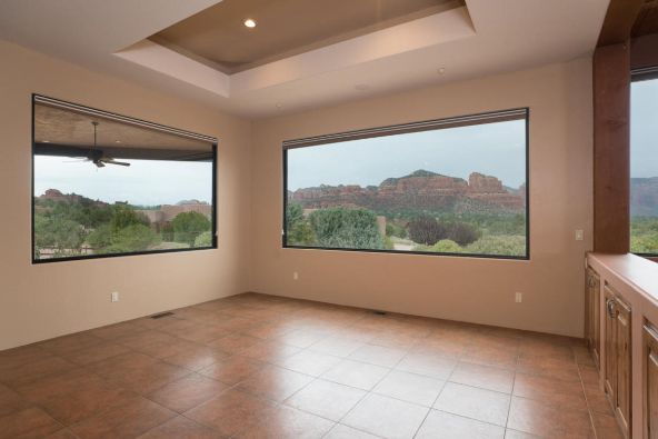 30 Paraiso Corte, Sedona, AZ 86351 Photo 14
