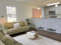 Home for sale: Culpepper, Raleigh, NC 27610