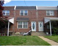 Home for sale: 241 Bannockburn Ave., Ambler, PA 19002