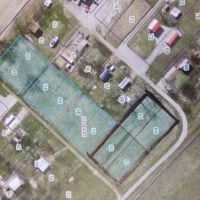 Home for sale: Alton Lots 61,62,63,&64, Alton, IN 47137