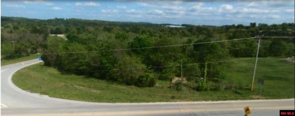 19138 N. Hwy. 7, Lead Hill, AR 72644 Photo 2