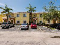 Home for sale: 7150 N.W. 174th Terrace # 102, Hialeah, FL 33015