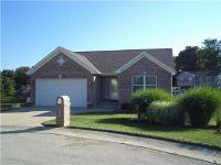 Home for sale: 108 Autumn Oaks, Saint Clair, MO 63077