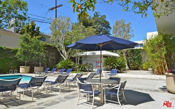 999 N. Doheny Dr., West Hollywood, CA 90069 Photo 16