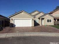 Home for sale: 4005 Denise Reed Ct., Denair, CA 95316