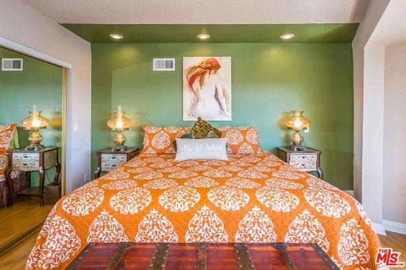 4500 Vista Superba St., Los Angeles, CA 90065 Photo 10
