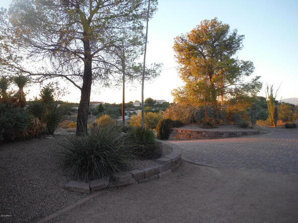 50825 N. 328th Avenue, Wickenburg, AZ 85390 Photo 10