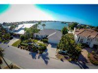 Home for sale: 615 N. Point Dr., Holmes Beach, FL 34217