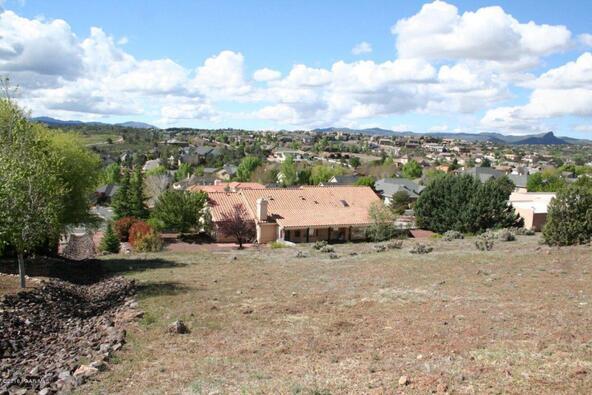 793 S. Lakeview Dr., Prescott, AZ 86301 Photo 6