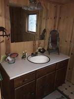 Home for sale: 4268 Carlson Avenue, Island Park, ID 83433