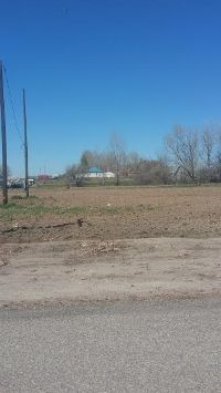 Home for sale: Lot 7 Tbd, Dietrich, ID 83324