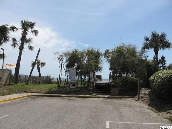 302 71st Ave. N., Myrtle Beach, SC 29572 Photo 20