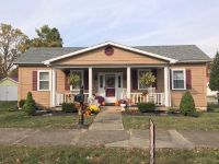Home for sale: 309 E. Fourth St., Augusta, KY 41002