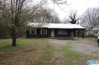 Home for sale: 1774 Ashville Rd., Montevallo, AL 35115