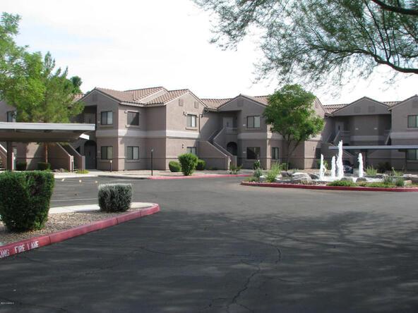 9555 E. Raintree Dr., Scottsdale, AZ 85260 Photo 55