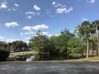 Home for sale: 225 Spring Dr. #1, Merritt Island, FL 32953