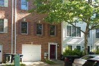 Home for sale: 854 Hr Dr. Southeast, Washington, DC 20032