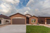 Home for sale: 2780 San Antonio Dr., Sunland Park, NM 88063