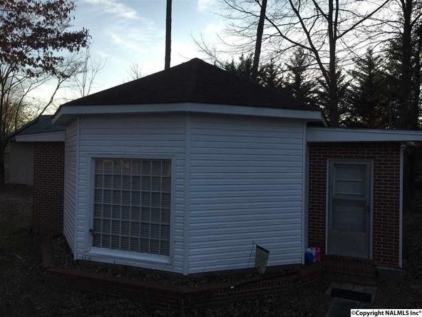 1001 East Alabama Avenue, Albertville, AL 35950 Photo 31