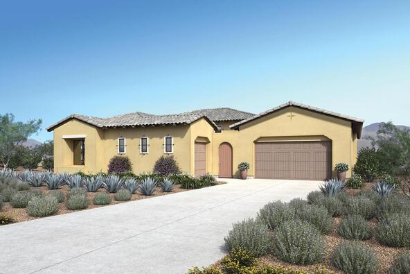 30636 North 117th Drive, Peoria, AZ 85383 Photo 3