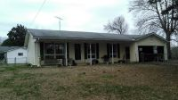 Home for sale: 460 Mansard Island Dr., Springville, TN 38256