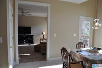 Home for sale: 101 Arbor Way, Chelsea, AL 35147