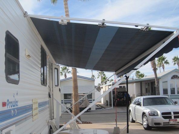 3710 S. Goldfield 109, Apache Junction, AZ 85119 Photo 18