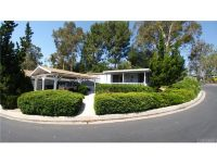 Home for sale: 23777 Mulholland Hwy., Calabasas, CA 91302