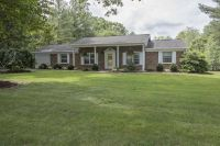 Home for sale: 1572 Island Ford Rd., Elkton, VA 22827