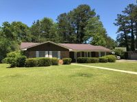 Home for sale: 103 Longleaf Dr., Brewton, AL 36426