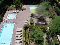 Home for sale: 7161 E. Rancho Vista Dr., Scottsdale, AZ 85251