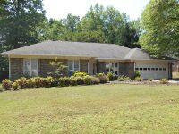 Home for sale: 7232 Wynfield Loop, Midland, GA 31820