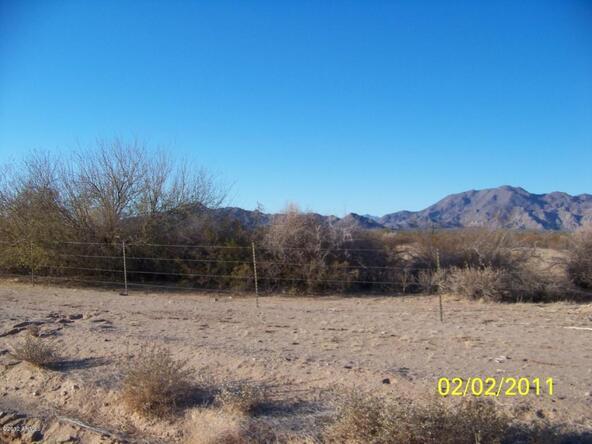55000 W. la Barranca Dr., Maricopa, AZ 85139 Photo 5
