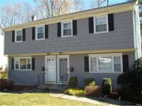 Home for sale: 27 Rodgers Rd., Fairfield, CT 06824