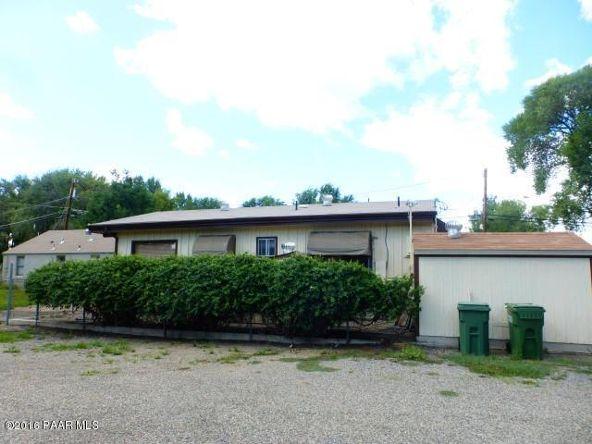 715 W. Hillside Avenue, Prescott, AZ 86301 Photo 10
