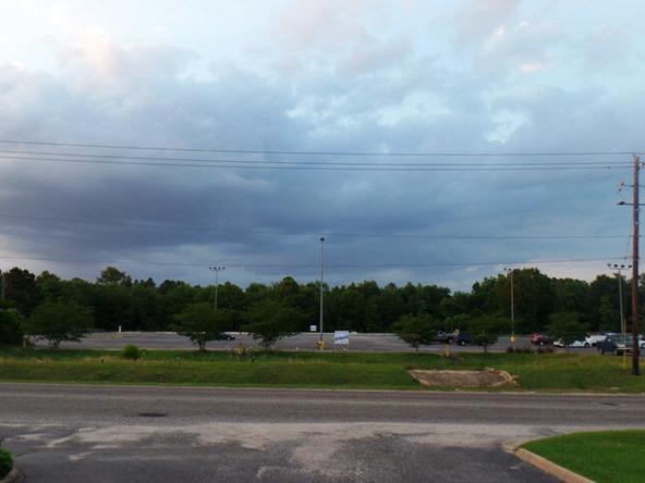 120 Lindberg Avenue, Atmore, AL 36502 Photo 20