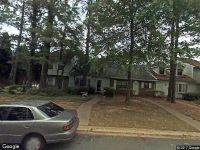 Home for sale: Park, College Park, GA 30349