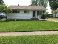 Home for sale: Kruss, Dayton, OH 45429
