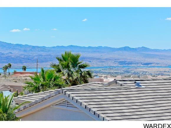 3616 Desert Garden Dr., Lake Havasu City, AZ 86404 Photo 66