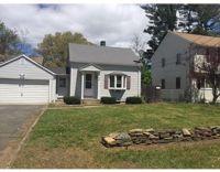 Home for sale: 64 Wisteria St., Springfield, MA 01119