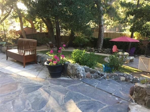 28546 Modjeska Canyon Rd., Silverado, CA 92676 Photo 1