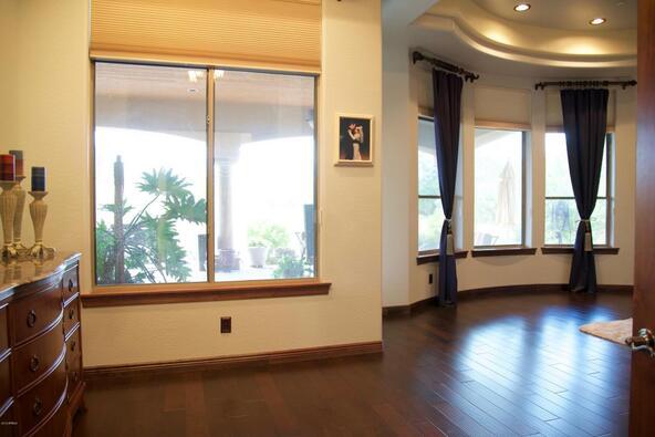 12285 E. Turquoise Avenue, Scottsdale, AZ 85259 Photo 89