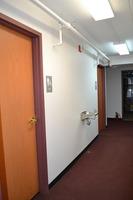 Home for sale: 5 West Jefferson St., Joliet, IL 60432