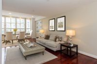 Home for sale: 20 Rowes Wharf #Th 3, Boston, MA 02110