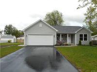 Home for sale: 74 Chapel Glen Dr., Hamburg, NY 14075