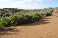 Home for sale: 14150 E. Rattlesnake Trail, Humboldt, AZ 86329