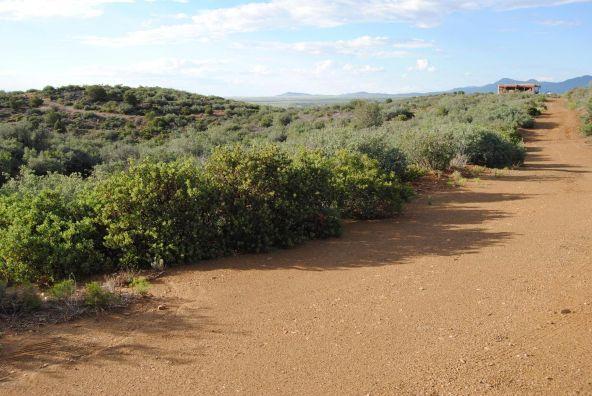 14150 E. Rattlesnake Trail, Humboldt, AZ 86329 Photo 1